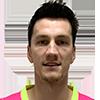 Player Nemanja Nenadić