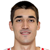 Player Bogosav Božović