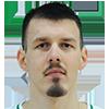 Player Žiga Fifolt