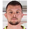 Player Andrija Marjanović