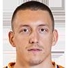 Player Sreten Knežević