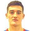 Player Josip Batinić