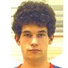 Player Mate Šušak