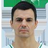 Player Jure Balažič