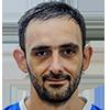Player Boris Lalović