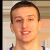 Player Sandro Rašić