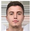 Player Altin Islamović