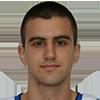 Player Vojin Ilić