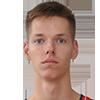Player Aleksa Sušić