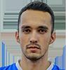 Player Filip Gardašević