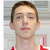 Player Vasilije Vučinić