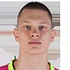 Player Jurij Macura