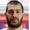 Player Okben Ulubay