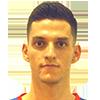 Player Marko Damjanović