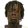 Player Nuni Omot