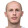 Player Asmir Numanović