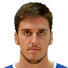 Player Filip Vujičić