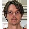 Player Nolan James Berry