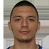 Player Valentin Vidović