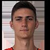 Player Emir Krajinić