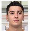 Player Stefan Matović