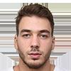 Player Tahir Hodžić