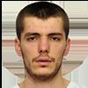 Player Džejlan Muratović