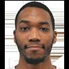 Player Michael Anthony Mallory II