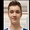 Player Marko Spasovski