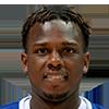 Player Muhammed Bashir Ahmed