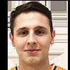 Player Adrian  Hirschmann