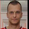 Player Svetozar Popović