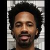 Player Braian Alexander Angola-Rodas