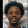 Player Olufemi Anthony Olujobi