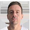 Player Aleksej Nešović