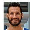 Player Ivan Siriščević