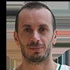 Player Muhamed Pašalić