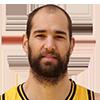 Player Mario Delaš