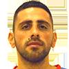 Player Josip Naletilić