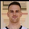 Player Aleksandar Mitrović