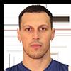 Player Darko Planinić
