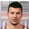 Player Marko Mugoša