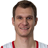 Player Nemanja Jaramaz