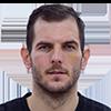 Player Ante Krapić