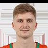 Player Luka Rupnik