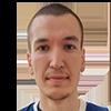 Player Aleksandar Aranitović