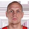 Player Dejan Davidovac