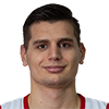 Player Stefan Đorđević