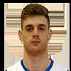 Player Ivan Karačić