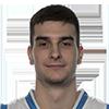 Player Marko Kovačević